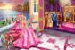 Barbie – Die Prinzessin und der Popstar