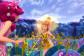 Mia and me – Abenteuer in Centopia
