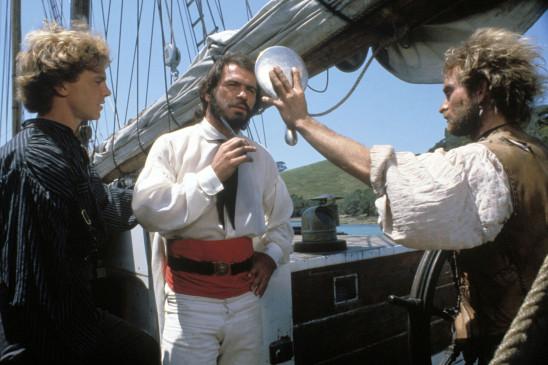 Sendungsbild: Insel der Piraten
