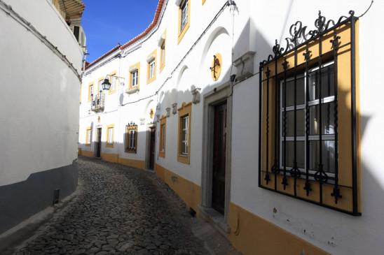 Sendungsbild: Eine Reise in den Südosten Portugals