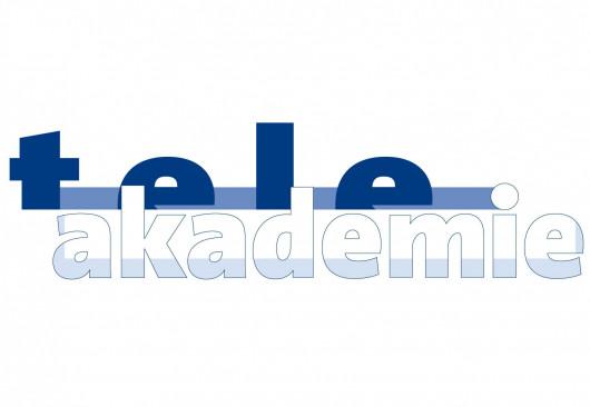 Sendungsbild: Tele-Akademie
