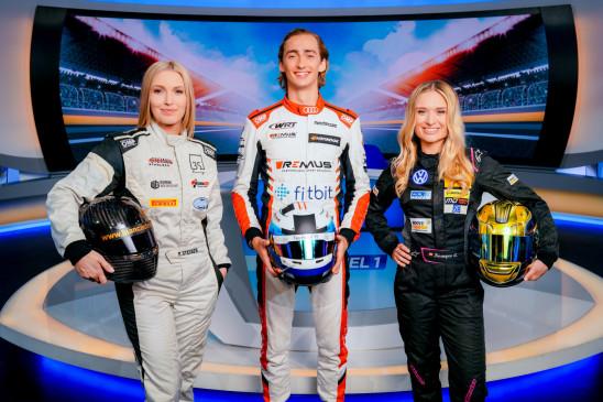Sendungsbild: Motorhome – Formel 1 GP von der Türkei 2021: Die Analyse, Highlights aus Istanbul