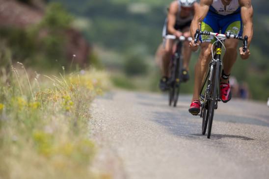 Sendungsbild: Radsport: Vuelta a España