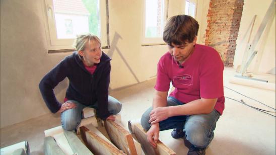 Sendungsbild: Die Schnäppchenhäuser – Der Traum vom Eigenheim