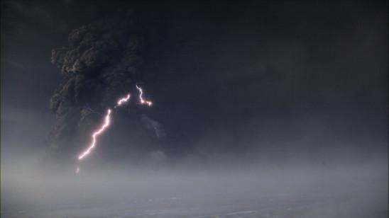 Sendungsbild: Klima extrem – Sonderliche Ereignisse