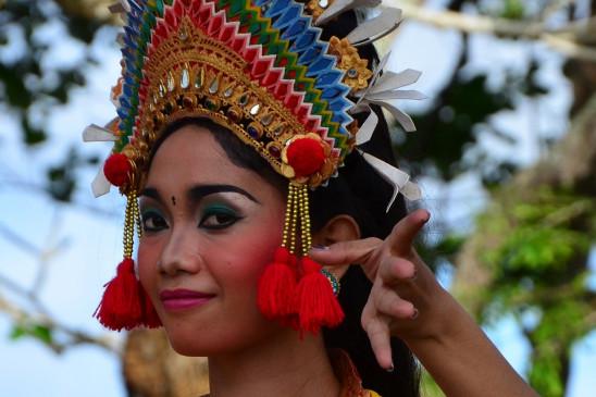 Sendungsbild: Expedition Indonesien