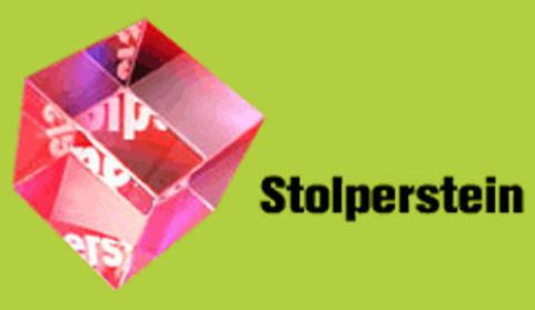 Sendungsbild: Stolperstein