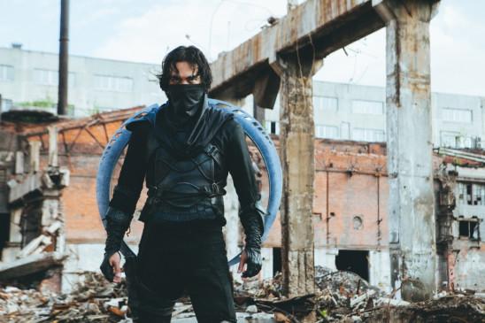 Sendungsbild: Guardians – Beschützer