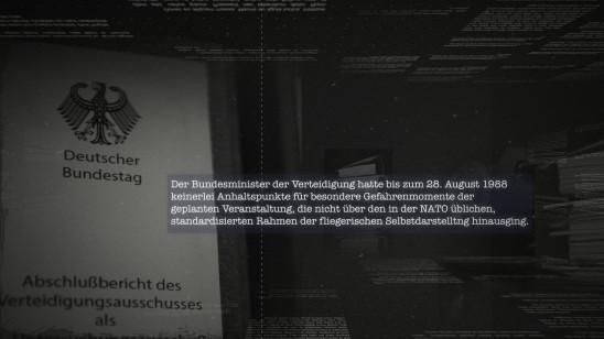 Sendungsbild: ZDF-History