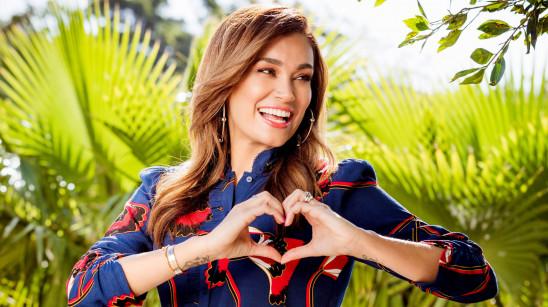 Sendungsbild: Love Island – Heiße Flirts und wahre Liebe