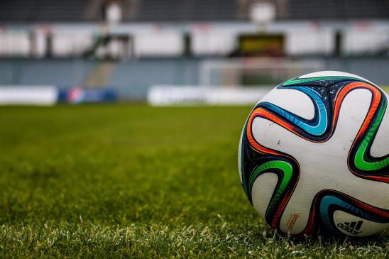 Sendungsbild: Fußball: UEFA Supercup