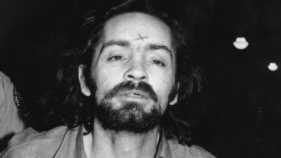 Sendungsbild: Charles Manson – Sektenführer und Massenmörder