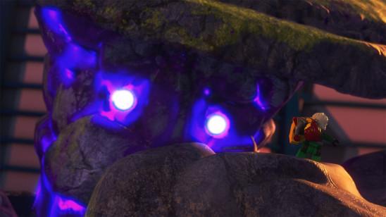Sendungsbild: Ninjago – Im Land der Drachen