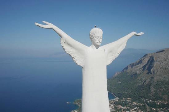 Sendungsbild: Italien, meine Liebe