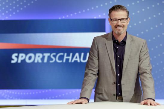 Sendungsbild: Sportschau