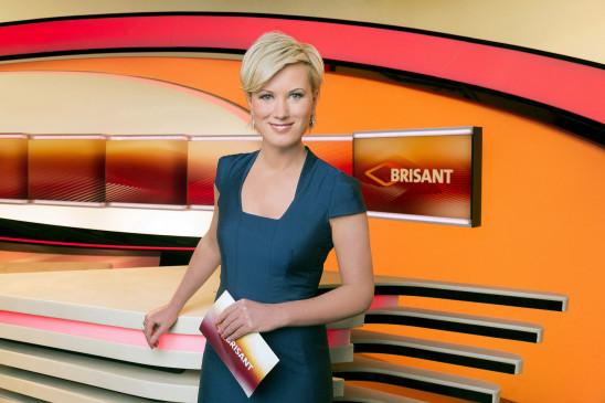 Sendungsbild: Brisant