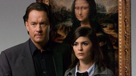 Sendungsbild: The Da Vinci Code – Sakrileg