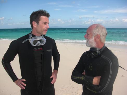 Sendungsbild: Steffens entdeckt: Australien