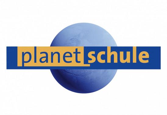 Sendungsbild: Planet Schule