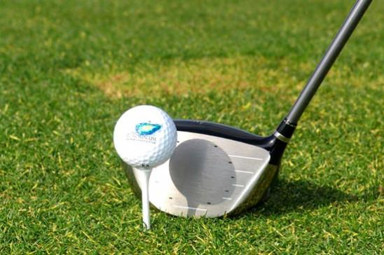 Sendungsbild: Golf: World Golf Championships