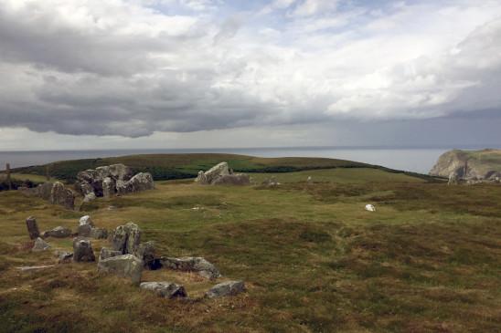 Sendungsbild: Die Inseln der Queen