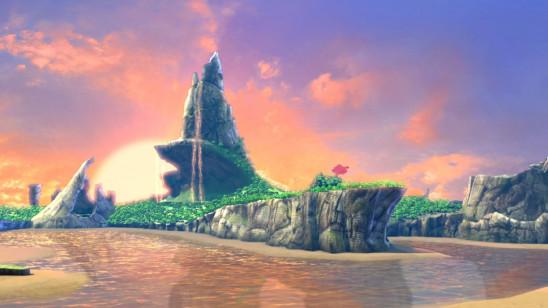 Sendungsbild: Peter Pan – Neue Abenteuer
