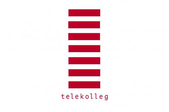 Sendungsbild: Telekolleg Mathematik