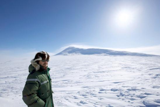 Sendungsbild: Expedition Sternenhimmel