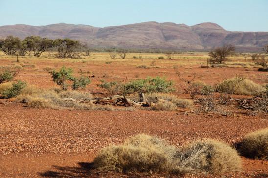 Sendungsbild: Australiens Nationalparks