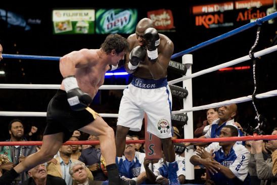 Sendungsbild: Rocky Balboa