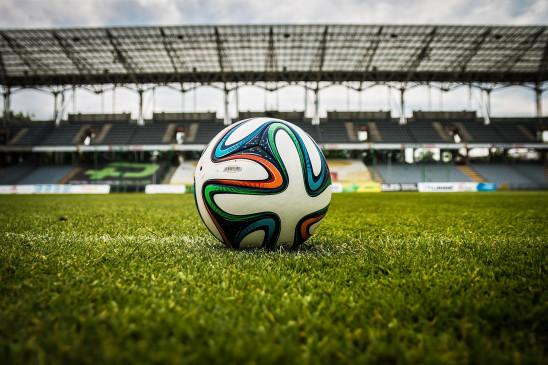 Sendungsbild: Fußball: England, LFC TV