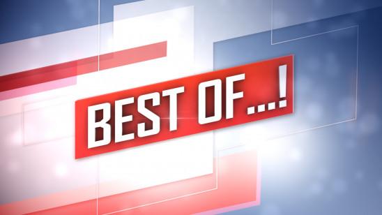 Sendungsbild: Best of...!