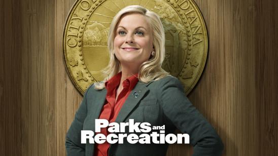 Sendungsbild: Parks and Recreation