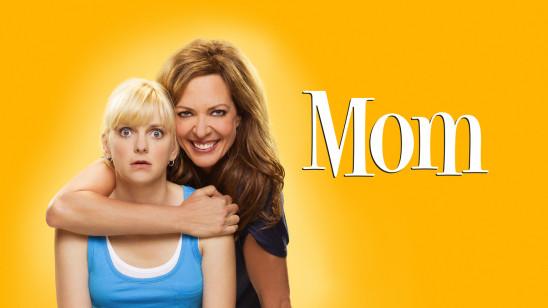 Sendungsbild: Mom