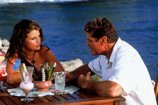Sendungsbild: Baywatch – Hochzeit auf Hawaii