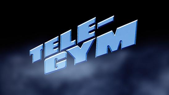 Sendungsbild: Tele-Gym