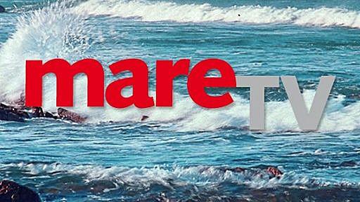 Sendungsbild: mareTV kompakt