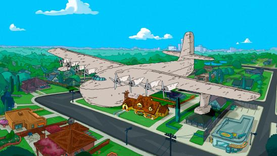 Sendungsbild: Phineas und Ferb