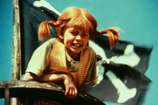 Sendungsbild: Pippi Langstrumpf