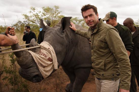 Sendungsbild: Steffens entdeckt: Südafrika