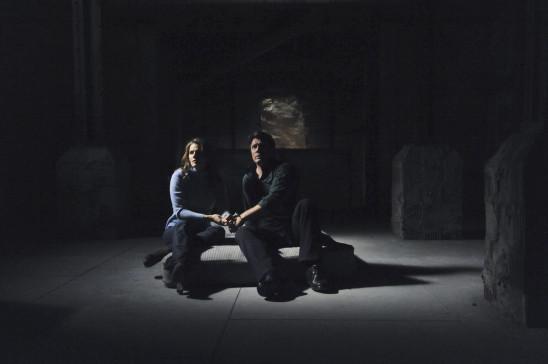Sendungsbild: Castle