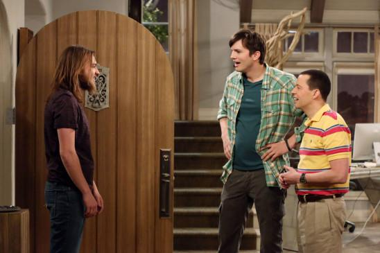 Sendungsbild: Two and a Half Men