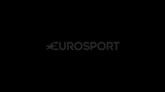 Sendungsbild: Eurosport News