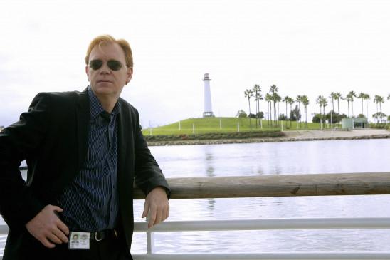 Sendungsbild: CSI: Miami