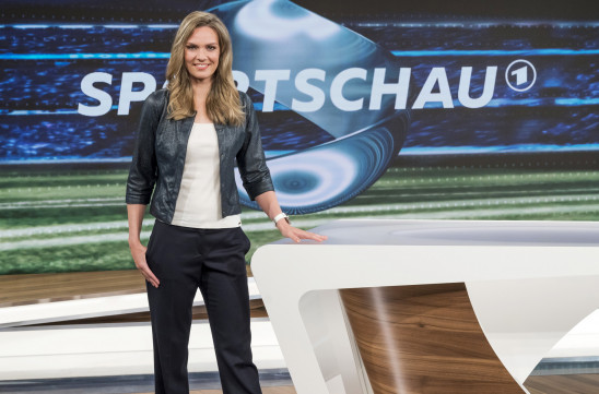 Sendungsbild: Sportschau Club