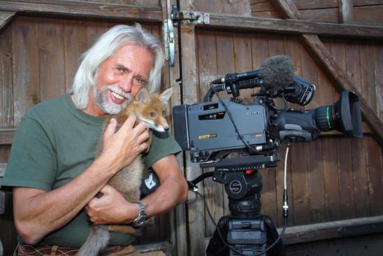 Sendungsbild: Tierkinder – Nesthocker und Frühaufsteher
