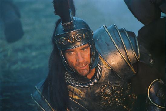 Sendungsbild: King Arthur