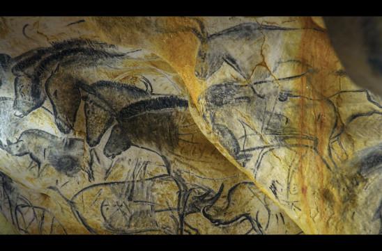 Sendungsbild: Art Stories – Monumente mit Seele