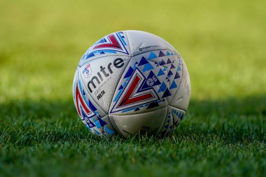 2.Englische Liga