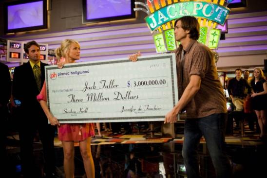 Sendungsbild: Love Vegas